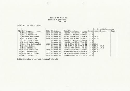 39-V92